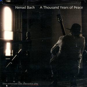 Nenad Bach