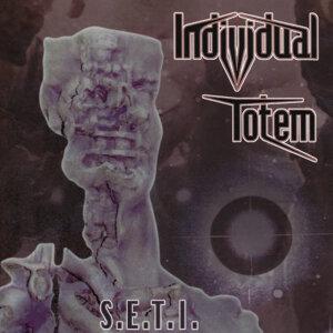 Individual Totem