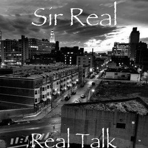 Sir Real 歌手頭像