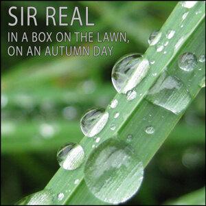 Sir Real