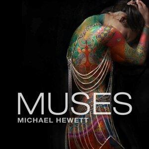 Michael Hewett