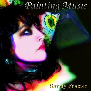 Sandy Frazier 歌手頭像