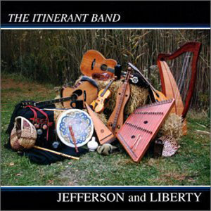 The Itinerant Band