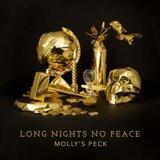 Molly's Peck