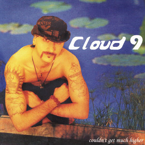 Robert Iacoboni / Cloud 9 歌手頭像
