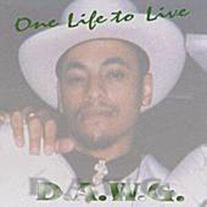D.A.W.G. 歌手頭像