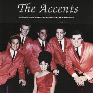 Sandi & The Accents 歌手頭像