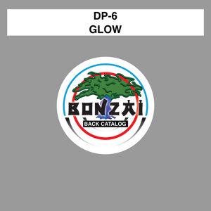 DP-6 歌手頭像