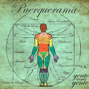 Puerquerama 歌手頭像