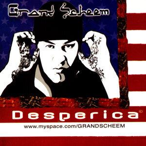 Grand Scheem