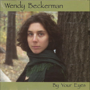 Wendy Beckerman