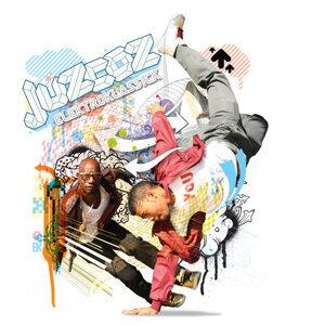 JUZCOZ 歌手頭像