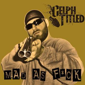 Celph Titled 歌手頭像