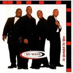 Nu Wave 歌手頭像