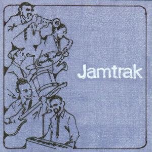 Jamtrak 歌手頭像