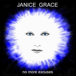 Janice Grace 歌手頭像
