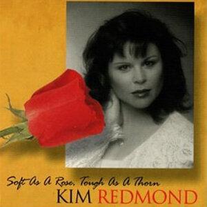 Kim Redmond 歌手頭像
