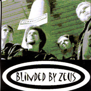 Blinded By Zeus 歌手頭像