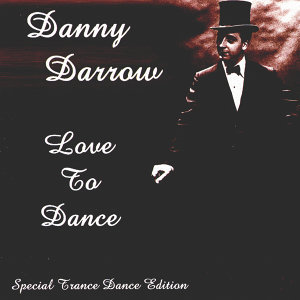 Danny Darrow 歌手頭像