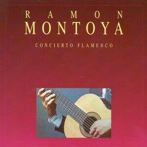 Ramón Montoya 歌手頭像