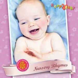 Happy Baby 歌手頭像