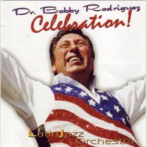 Bobby Rodriguez 歌手頭像