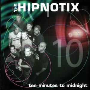 The Hipnotix 歌手頭像
