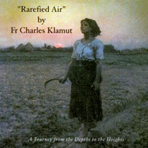 Fr. Charles Klamut 歌手頭像