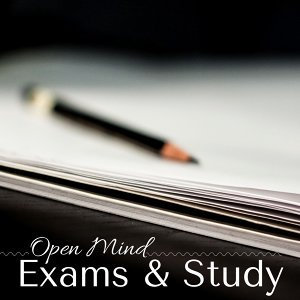 Jazz Study - Tranquil Jazz for Study Sessions - Relaxing Jazz