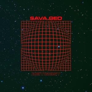 Sava.Geo 歌手頭像