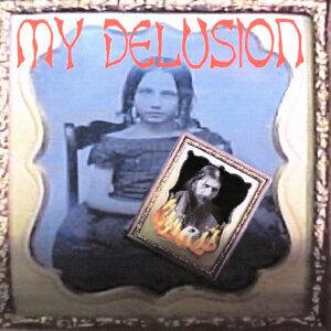 My Delusion