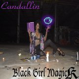 Candallin