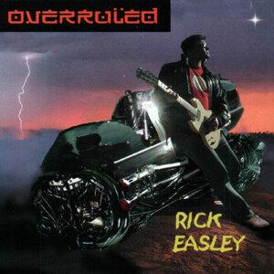 Rick Easley 歌手頭像