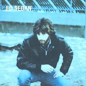 Ed Sedan