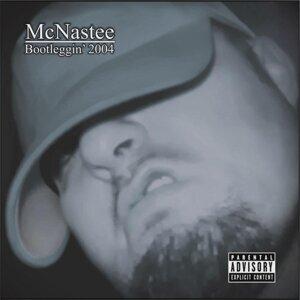 McNastee 歌手頭像