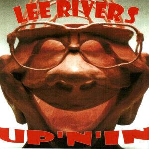 Lee Rivers 歌手頭像