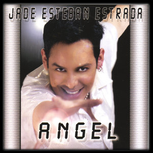Jade Esteban Estrada 歌手頭像