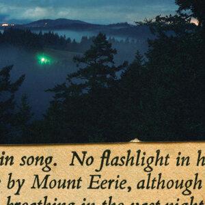 Mount Eerie 歌手頭像