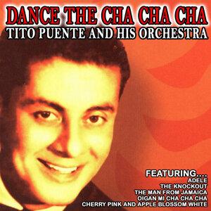 Tito Puente And His Orchestra 歌手頭像