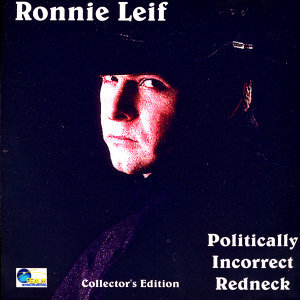 Ronnie Leif 歌手頭像