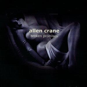 Allen Crane 歌手頭像
