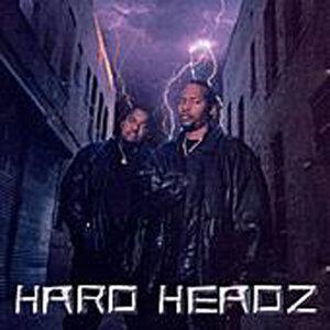 Hard Headz 歌手頭像