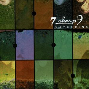 7 Sharp 9 歌手頭像
