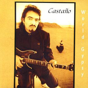 Castano 歌手頭像