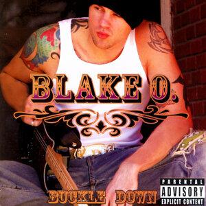Blake O.