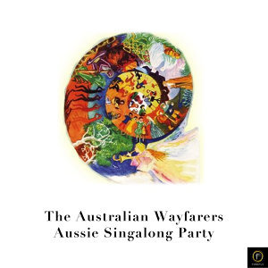 The Australian Wayfarers 歌手頭像