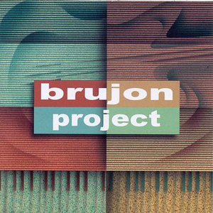The Brujon Project 歌手頭像