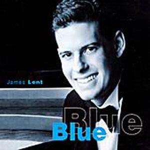 James Lent 歌手頭像