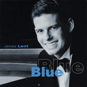 James Lent