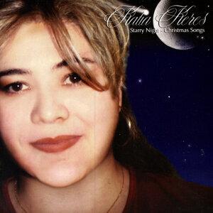Katia Keres 歌手頭像